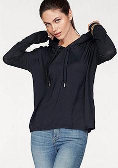 Only kapucnis pulóver húzózsinórral »SOFIA«