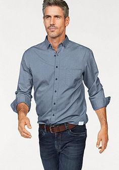 Brax Košile s dlouhými rukávy