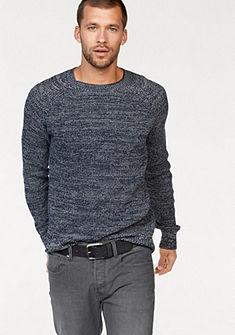G-Star kereknyakú pulóver »Jayvi r knit«