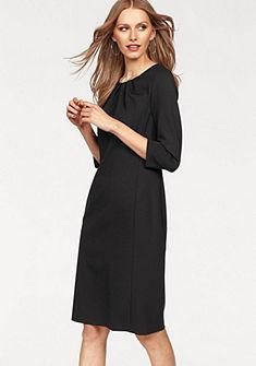 Basler Pouzdrové šaty