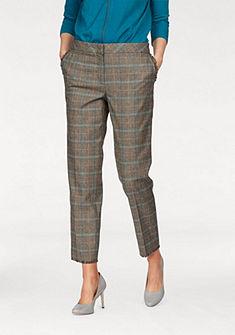 Basler 7/8 kalhoty