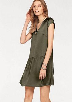 talk about Krátke šaty