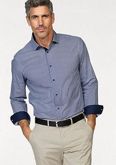 Class International Elegantná košeľa