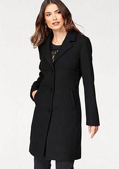 Laura Scott rövid kabát