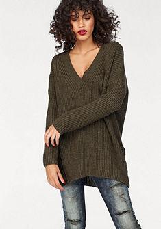 LTB Pletený pulovr »RIDATA«