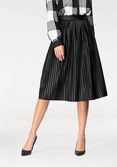 Laura Scott Plisovaná sukňa