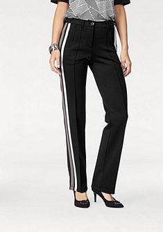 Laura Scott Oblekové kalhoty