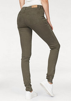 AJC Rúrkové nohavice