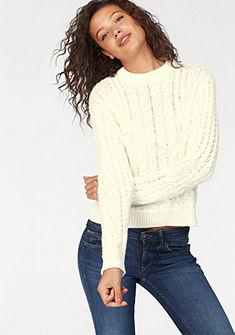LTB Pletený pulovr »HIWILA«