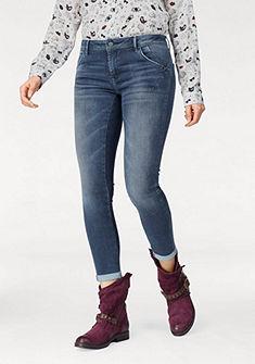 Mavi Jeans skinny-fit farmernadrág »LEXY«