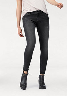 Mavi Jeans Rifle v strihu Skinny »LEXY ULTRA MOVE«