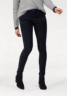 Pepe Jeans Rifle v strihu Skinny »REGENT«