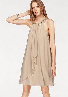 Siena Studio Koktailové šaty