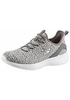 Skechers Nazúvacie topánky »Dynamight-Fleetly«