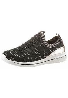 Skechers Nazúvacie topánky »Burst 2.0-Grand Fortune«