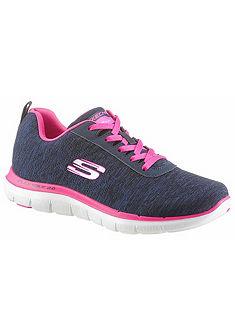 Skechers sneaker »Flex Appeal 2.0«