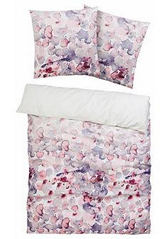 Ložní prádlo, »Sakura«, GMK Home & Living