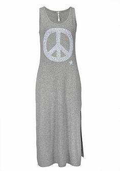 Key Largo Žerzejové šaty »Pretty«