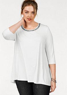 VIA APPIA DUE Dlhé tričko