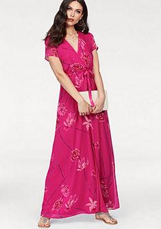 Vero Moda Dlouhé šaty »ROSE«
