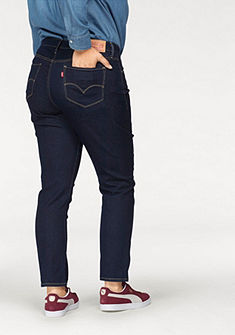 Levi's® Rifle s 5 vreckami »Shaping Straight 311«