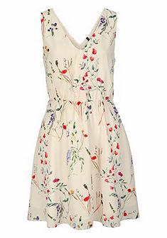 Vero Moda Letní šaty »FLORENCE«