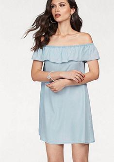 Vero Moda Letní šaty »KATINKA«