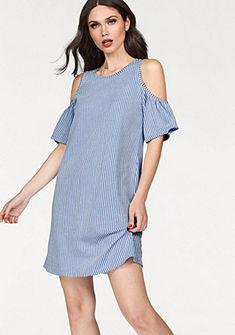 Vero Moda dzsörzé ruha »LAURA«