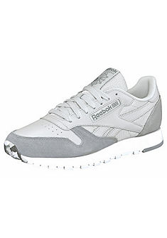 Reebok sneaker »Classic Leather«