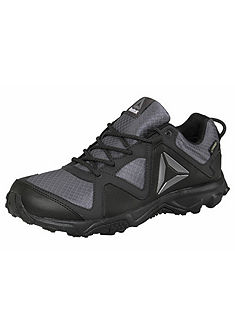 Reebok Obuv na Walking »Franconia Ridge 3.0 Gore-Tex«