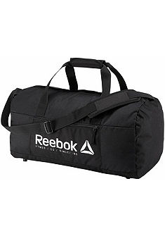 Reebok Sportovní taška »FOUNDATION M GRIP«