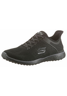 Skechers sneaker, Air Cooled memóriahabbal