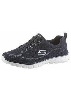 Skechers Nazúvacie topánky »EZ Flex 3.0 Estrella«