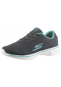 SKECHERS PERFORMANCE Tenisky »Go Walk 4 Glorify«
