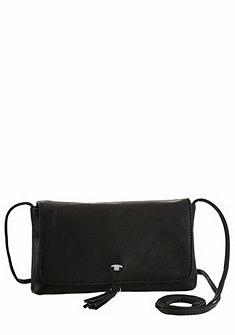Tom Tailor vállra akasztható táska »LUNA«