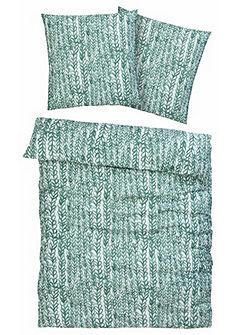 Ložní prádlo »Fenja« GMK Home & Living