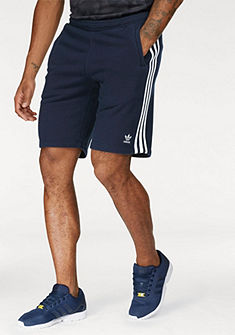 adidas Originals szabadidő rövidnadrág »3-STRIPES SHORTS«