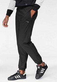 adidas Originals Sportovní kalhoty »EQT PANT«