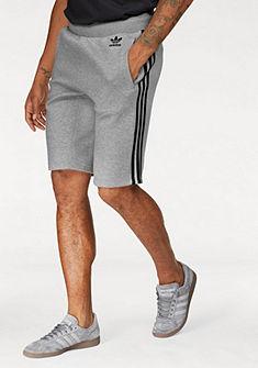 adidas Originals rövidnadrág »CURATED rövidnadrág Q2«