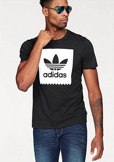 adidas Originals póló »SOLID BB T«