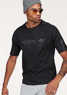 adidas Originals póló »NMD TEE«