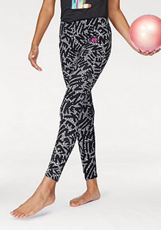 Nike leggings nyomott mintával »G NSW TIGHT CLUB ALLOVERPRINT«