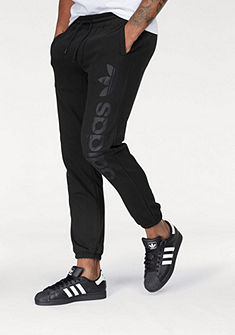 adidas Originals jogging nadrág »BB SWEATPANTS«