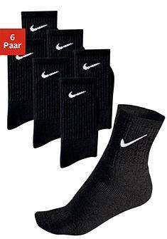 Nike Sportovní ponožky (6 párů)