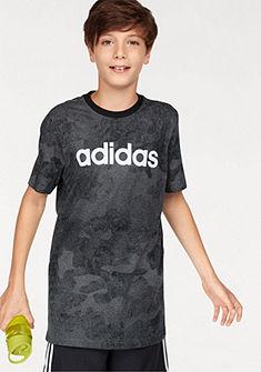 adidas Performance Tričko »YB LIN TEE«