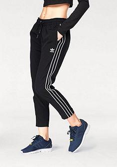 adidas Originals szabadidőnadrág »SC PANT«