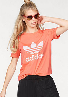 adidas Originals póló »TREFOIL TEE«