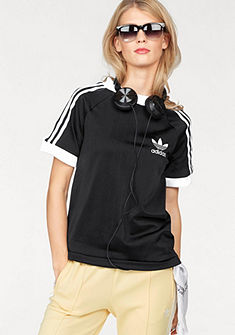 adidas Originals póló »SC TSHIRT FOOTB«