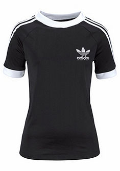 adidas Originals Tričko »SC TSHIRT FOOTB«