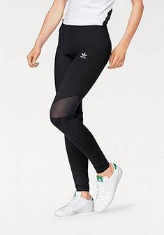 adidas Originals Legíny »CLRDO LEGGINGS«